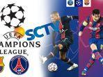 jadwal-liga-champions-di-sctv-rb-liepzig-vs-liverpool-barcelona-vs-psg-cek-line-up-barca-vs-psg.jpg