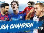 jadwal-liga-champions-i.jpg