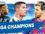 jadwal-liga-champions-live-sctv-sports-cek-hasil-ucl-dan-klasemen-fase-grup-liga-champions-2020.jpg