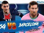 jadwal-liga-champions-malam-ini-barca-vs-psg-leg-2-live-dimana-nonton-tv-online-sctv-gratis.jpg
