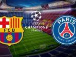 jadwal-liga-champions-malam-rabu-dan-kamis-live-streaming-sctv-sports-nasib-barcelona-dan-juventus.jpg