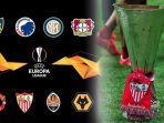 jadwal-liga-eropa-agustus-2020-perempat-final-inter-vs-leverkusen-manchester-united-vs-copenhagen.jpg
