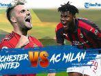 jadwal-liga-eropa-live-streaming-sctv-sports-malam-ini-mamchester-united-vs-ac-milan-pukul-0055.jpg