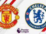 jadwal-liga-inggris-2019-2020-big-match-manchester-united-vs-chelsea-di-pekan-pertama.jpg