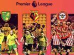 jadwal-liga-inggris-malam-ini-lengkap-jam-tayang-premier-league-dan-link-live-streaming.jpg