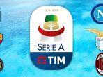 jadwal-liga-italia-pekan-21-lazio-vs-juventus-ac-milan-vs-napoli-atalanta-vs-as-roma-di-serie-a.jpg