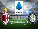 jadwal-liga-italia-serie-a-live-bein-sports.jpg