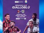 jadwal-liga-italia-siaran-langsung-bola-serie-a.jpg
