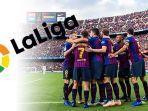 jadwal-liga-spanyol-la-liga-tahun-baru-2020-syarat-mutlak-jika-barcelona-ingin-juara.jpg