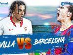 jadwal-liga-spanyol-sevilla-vs-barcelona.jpg