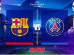 jadwal-live-streaming-sctv-sports-liga-champions-duel-messi-vs-neymar-pembuka-babak-16-besar-ucl.jpg