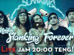 jadwal-live-streaming-slanking-forever-di-youtube-musik-slank-seleksi-72-bidadari-model-video-klip.jpg