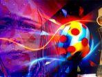 jadwal-live-streaming-world-cup-women-2019-prancis-9987.jpg