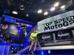 jadwal-live-trans7-hari-ini-minggu-25-juli-2021-top-speed-motogp-berlangsung-sesaat-lagi.jpg