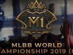 jadwal-m1-mlbb-rrq-vs-evos-legends-el-clasico-di-final-bracket-bo5-m1-mobile-legends-2019.jpg