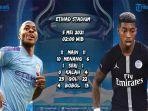 jadwal-man-city-vs-psg-semifinal-leg-2-liga-champions-live-streaming-sctv-sports-malam-ini-livescore.jpg