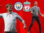 jadwal-manchester-city-vs-liverpool-big-match-di-tahun-baru-2019-jurgen-klopp-pesan-ini-ke-salah-cs.jpg