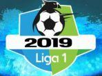 jadwal-matchday-1-liga-1-2019.jpg