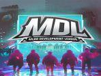 jadwal-mdl-season-1-mobile-legends-development-league-2020-hari-ini-dan-link-live-streaming.jpg