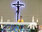 jadwal-misa-natal-online-live-streaming-gereja-katedral-di-seluruh-indonesia-24-25-desember-2020.jpg
