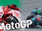 jadwal-moto-gp-2020-terbaru-trans7-update-cek-jadwal-motogp-oktober-2020-lengkap-termasuk-moto2.jpg