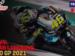 jadwal-moto-gp-2021-terbaru-trans7-lengkap-dengan-daftar-kontestan-motogp-2021.jpg