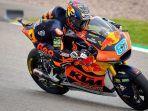 jadwal-moto2-belanda-2021-live-jam-tayang-trans7-akhir-pekan-pembalap-ktm-lanjutkan-dominasi.jpg