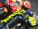 jadwal-motogp-2019-siaran-langsung-trans7-motogp-italia-2019-valentino-rossi-optimis-di-tes-resmi.jpg