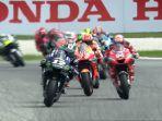 jadwal-motogp-2020-dan-daftar-baru-pembalap-motogp-2020.jpg