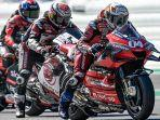 jadwal-motogp-2020-live-trans7-hari-minggu-ini-nihil-race-motogp-san-marino-2020-tayang-pekan-depan.jpg