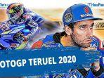 jadwal-motogp-2020-terbaru-seri-11-motogp-teruel-2020-di-sirkuit-aragon-spanyol.jpg