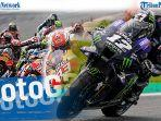 jadwal-motogp-2020-trans7-live-race-hari-ini-tak-ada-cek-link-streaming-motogp-hari-ini-live-trans7.jpg