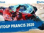 jadwal-motogp-2020-trans7-live-race-hari-ini-tak-ada-poin-motogp-di-klasemen-moto-gp-jelang-le-mans.jpg