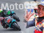 jadwal-motogp-2020-trans7-oktober-2020-ada-marc-marquez-motogp-le-mans-2020-update-klasemen-motogp.jpg