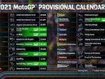 jadwal-motogp-2021-lengkap.jpg