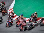 jadwal-motogp-2021-live-trans7-hari-minggu-live-motogp-qatar-2021-dan-duet-maut-daftar-pembalap.jpg