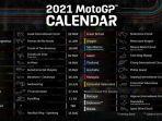 jadwal-motogp-2021-motogp-indonesia-sirkuit-mandalika-masuk-kalender-motogp-2021.jpg