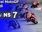 jadwal-motogp-2021-terbaru-saksikan-live-streaming-motogp-2021-live-trans7-1.jpg