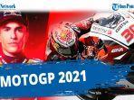 jadwal-motogp-2021-trans7-dan-jam-tayang-terbaru-link-live-streaming-motogp-trans7-hari-ini-detik.jpg