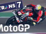 jadwal-motogp-2021-trans7-live-race-hari-ini-motogp-calender-cek-urutan-start-motogp-nanti-malam.jpg
