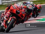 jadwal-motogp-akhir-pekan-seri-motogp-emilia-romagna-2021-live-trans7-duel-juara-quartararo-bagnaia.jpg