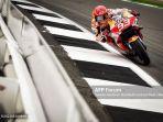 jadwal-motogp-aragon-2021-di-jam-tayang-trans7-live-lengkap-race-moto2-dan-moto3.jpg