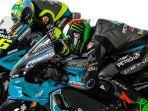 jadwal-motogp-besok-jumat-5-maret-2021-cek-jadwal-motogp-2021-live-streaming-trans7-moto2-moto3.jpg
