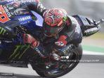 jadwal-motogp-emilia-romagna-2021-live-trans7-asa-bagnaia-di-pesta-juara-dunia-motogp-quartararo.jpg