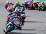 jadwal-motogp-eropa-2020-live-trans7-akhir-pekan-ini-cek-hasil-dan-klasemen-motogp-2020.jpg