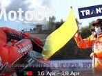 jadwal-motogp-hari-ini-2021-trans7-dan-jam-tayang-update-francesco-bagnaia-kena-yellow-flag-motogp.jpg