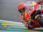 jadwal-motogp-italia-2021-sirkuit-mugello-live-trans7-akhir-pekan-ini-alasan-klasik-marc-marquez.jpg