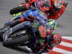jadwal-motogp-jerman-2021-besok-jumat-18-juni-2021-dan-hasil-latihan-bebas-fp1-motogp-moto2-moto3.jpg