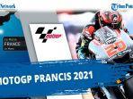 jadwal-motogp-live-trans7-motogp-prancis-2021-hari-ini-minggu-16-mei-cek-jadwal-moto2-dan-moto3.jpg