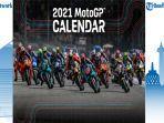 jadwal-motogp-race-kualifikasi-dan-latihan-bebas.jpg
